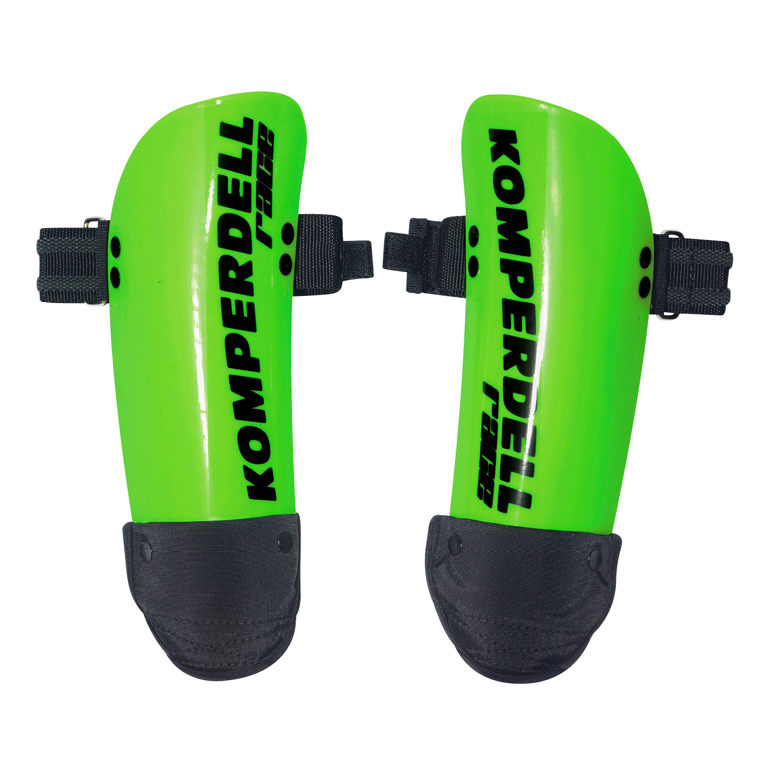 Elbow Protection World Cup Adult