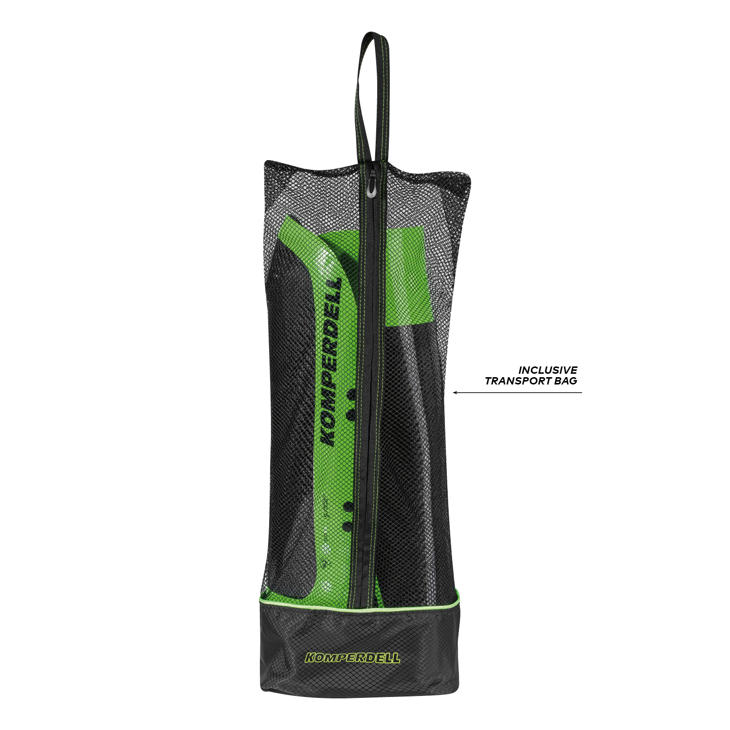 Carbon Shinguard Protection World Cup